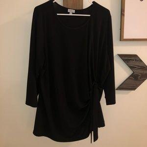 Blacu blouse